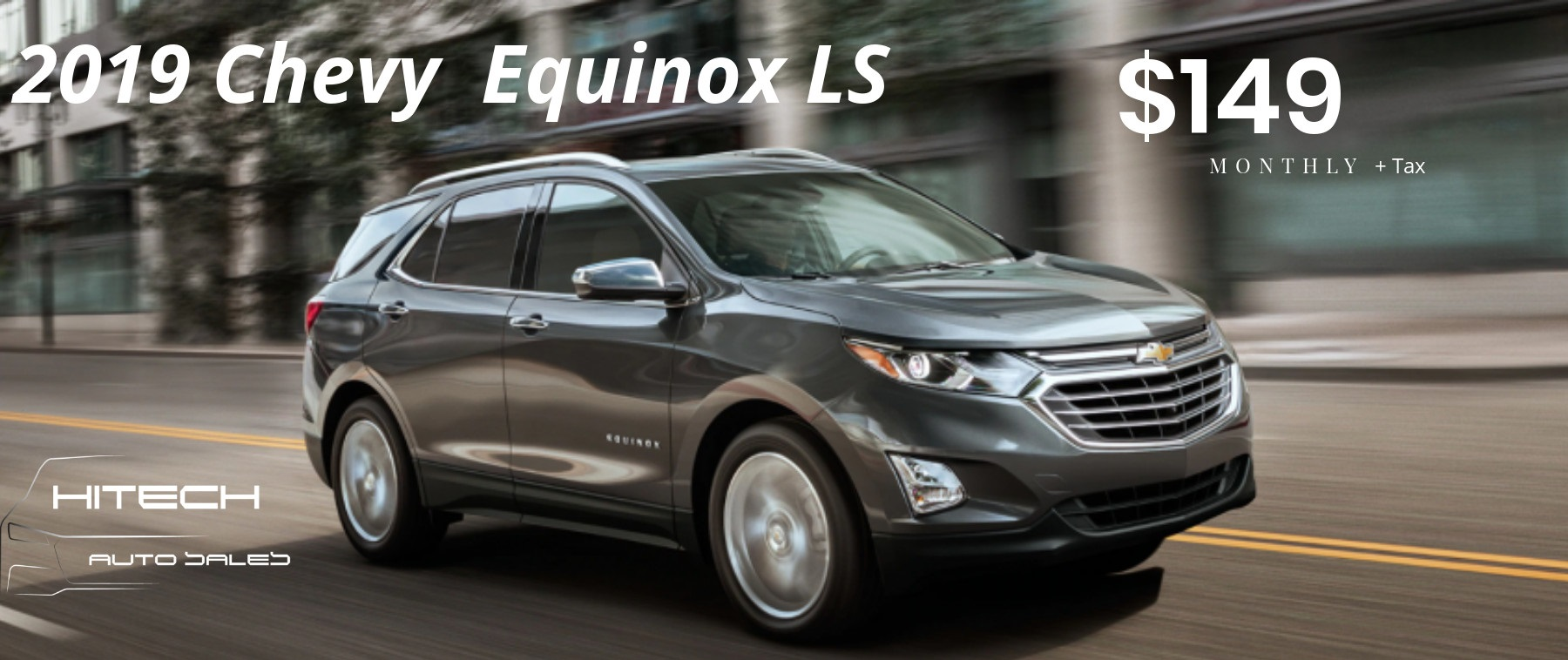 2019-Chevrolet-Equinox-Website