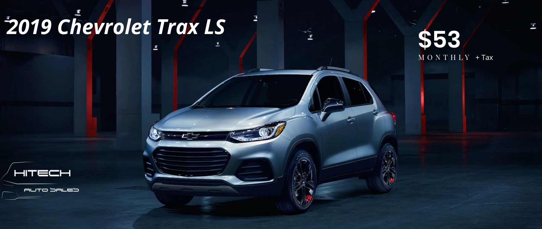 2019-chevy-Trax_website3